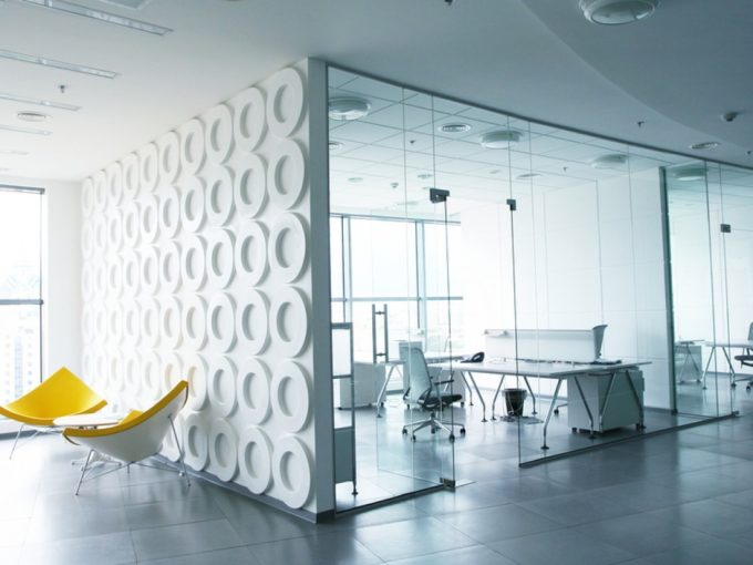 clean-white-office-space-commercial-office-cleaning-in-Howard-County