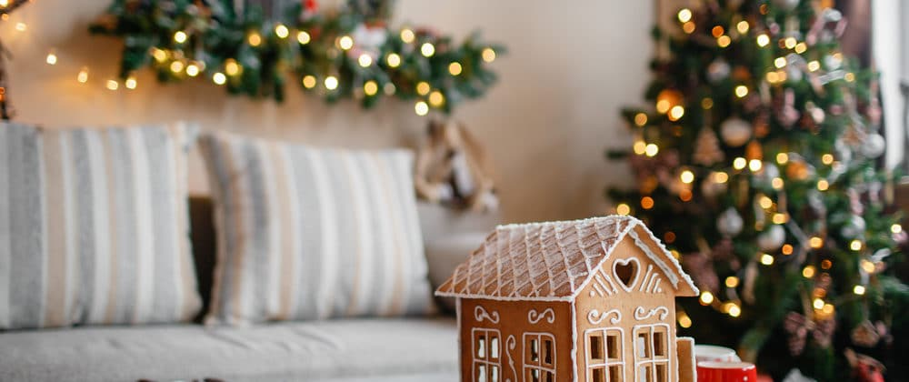 Give the Gift of a Clean Home with Park Avenue Cleaning