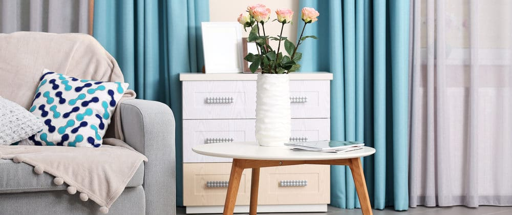 Keep Your Home Clutter-Free with Park Avenue Cleaning