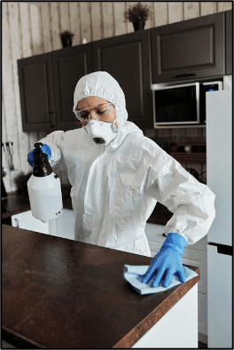 professional-cleaning-lady-in-head-to-toe-protective-gear-PPE