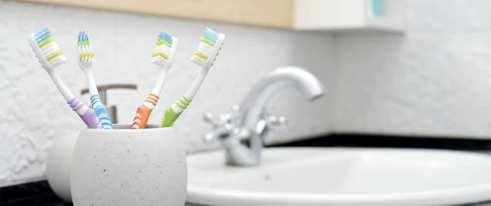 Replacing Items in your Home Park Avenue Cleaning